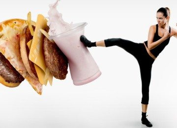 article-diet-and-exercise-traveling3